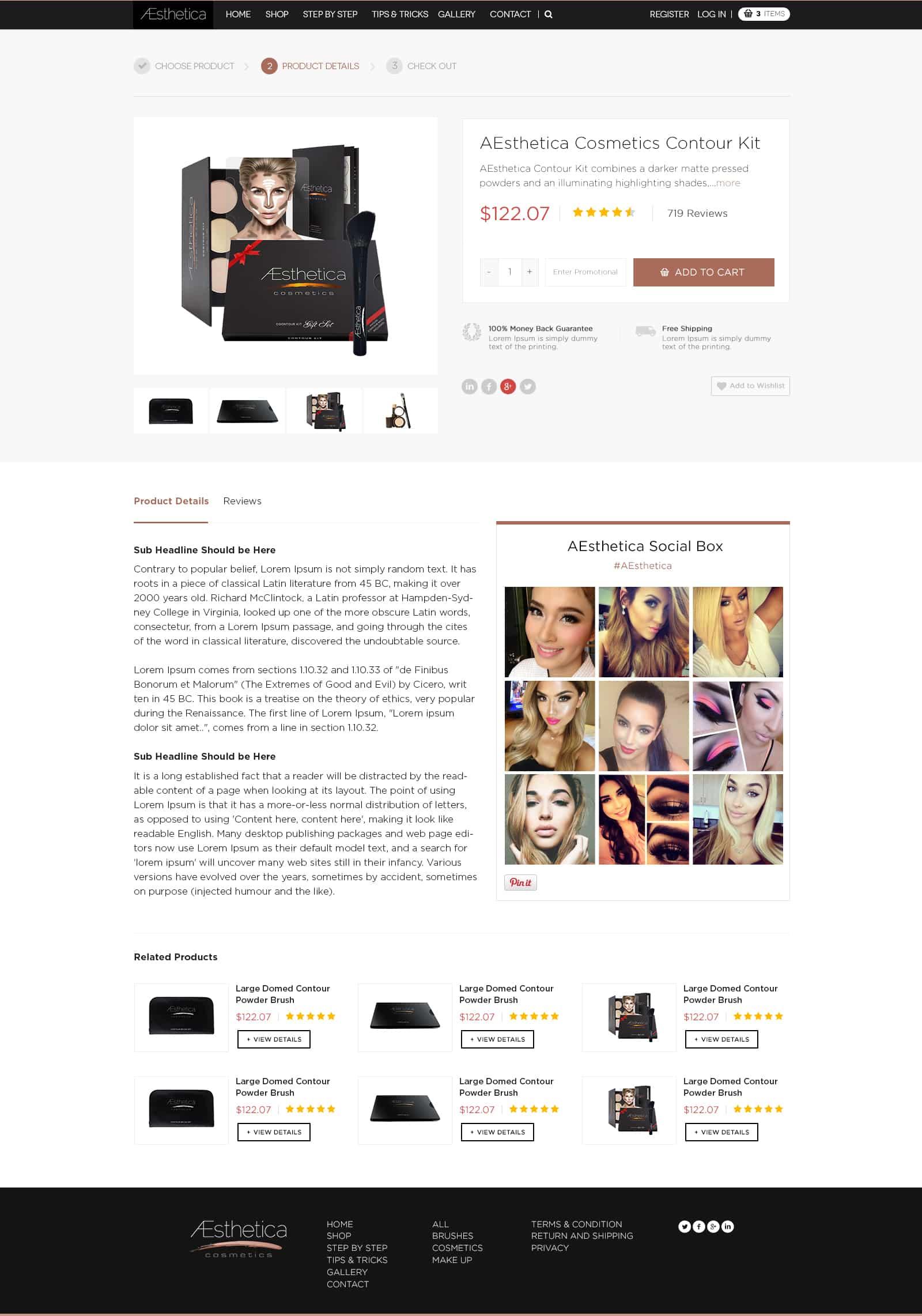 Product-details_v2
