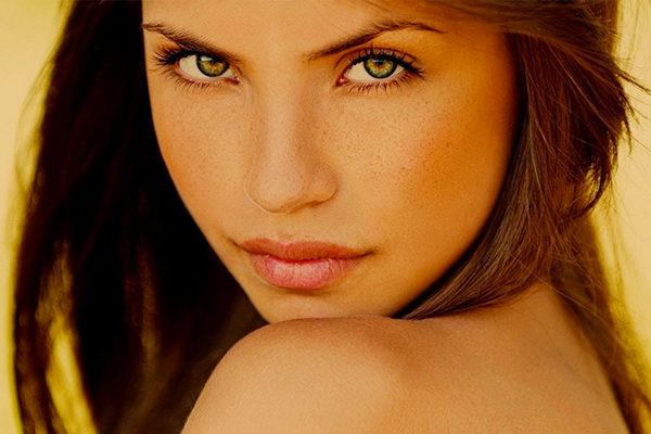 Aesthetica Cosmetics
