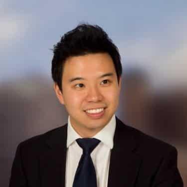 Johnathan Zhuang