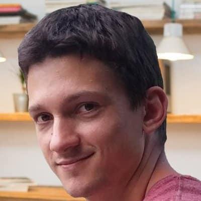 Igor Cerjan, Director